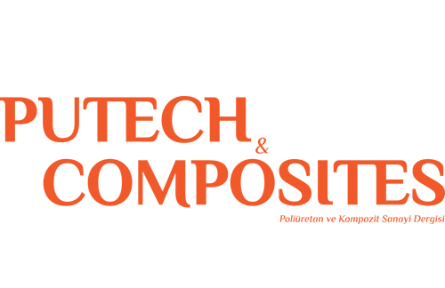 Putech and Composites