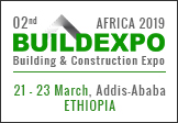 build ethiopia